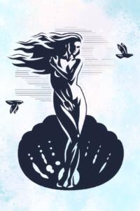 Фото №3 - Какой ты древнегреческий бог по знаку зодиака