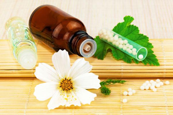 Фото №3 - Мало-помалу: снова о гомеопатии