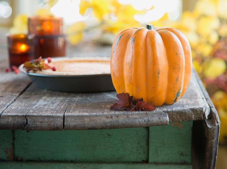 Фото №4 - Осеннее меню: что есть, когда лето закончилось
