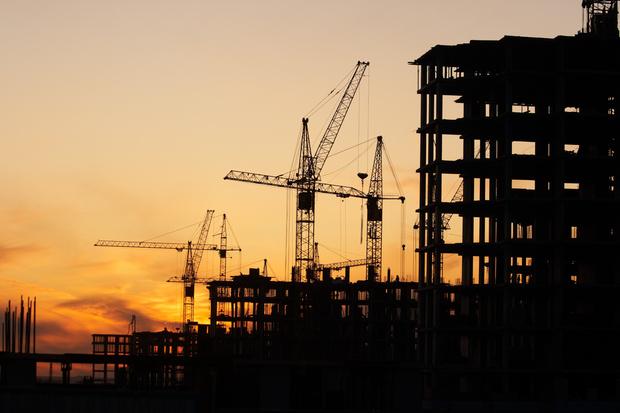 Фото №3 - С новым законом: что изменится в сфере недвижимости в 2019 году