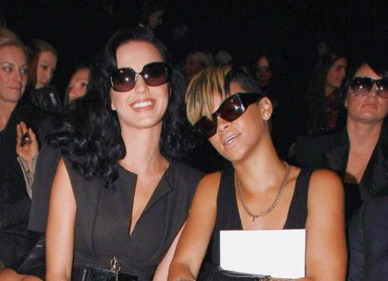 Фото №3 - Лучшие друзья: с кем дружат звезды?