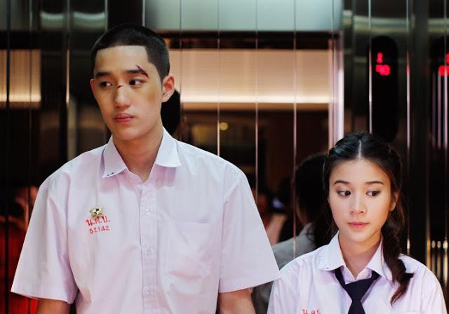 Фото №8 - 7 жутко мрачных тайских сериалов для тех, кому надоели романтичные лакорны 😏