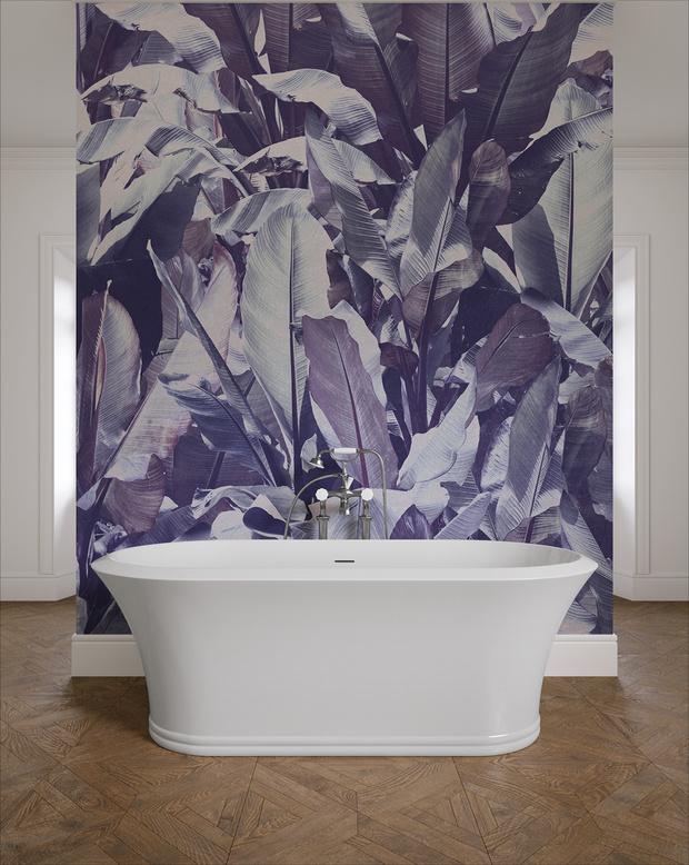 Фото №4 - Полное погружение: ТОП-10 отдельно стоящих ванн