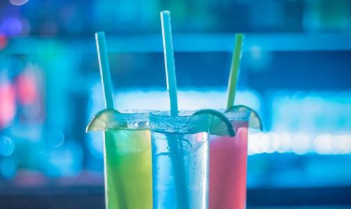 Фото №1 - Американские ученые: Из-за любви к сладким напиткам можно потерять память