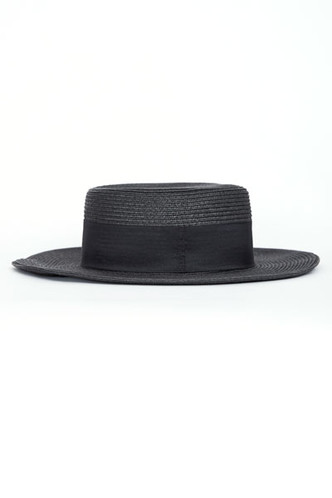 Шляпа Lime