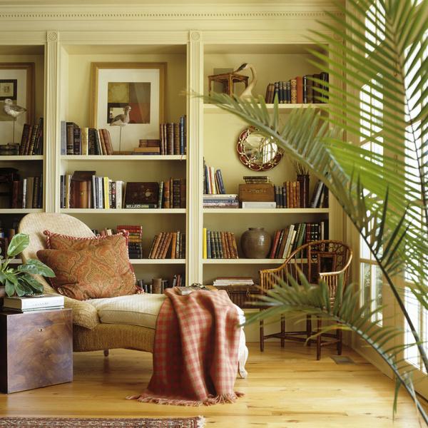 Фото №9 - My Space: 9 ошибок в интерьере, которые угрожают красоте и безопасности твоей квартиры