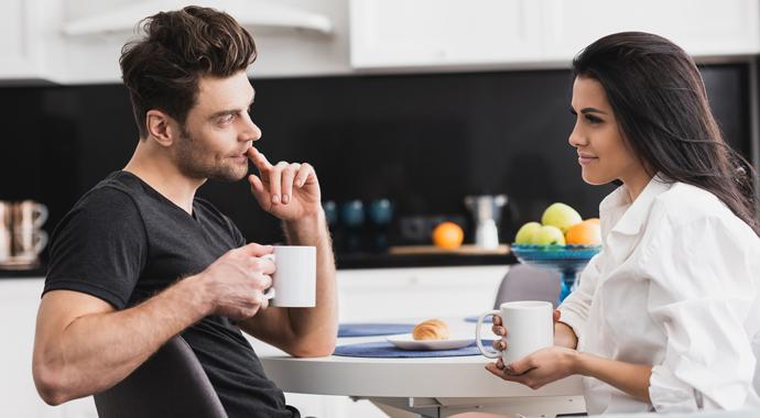 6 путей к взаимопониманию с нарциссом