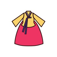 Фото №2 - Гадаем на корейских пословицах: получи важную подсказку от судьбы