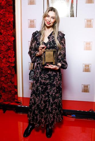 Фото №6 - Косметический «Оскар» 2020: как прошла премия Prix d'Excellence de la Beauté