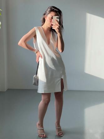Фото №13 - Fashion-мастхэвы лета 2021: что купить на распродаже AliExpress, чтобы потом весь год быть в тренде 🔥