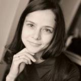 Ольга Гайдукова