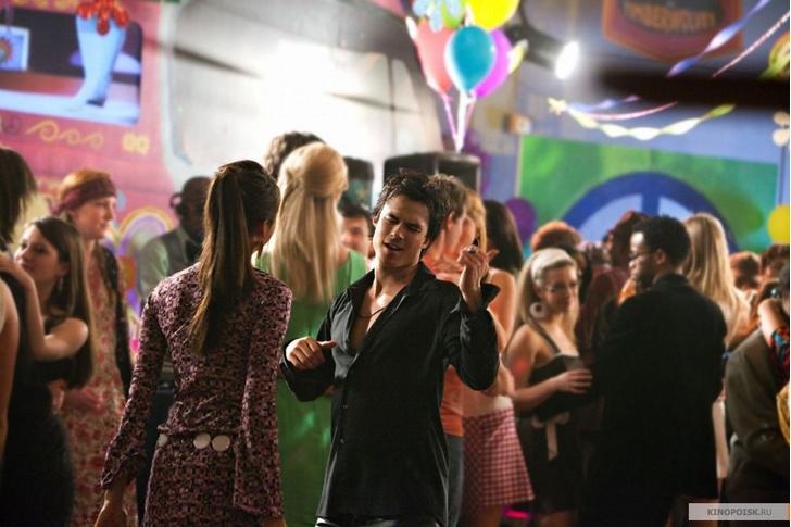 Фото №8 - 30 крутых челленджей, которые сделают любую вечеринку незабываемой