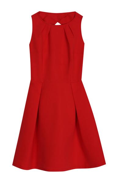 Платье, PEOPLE