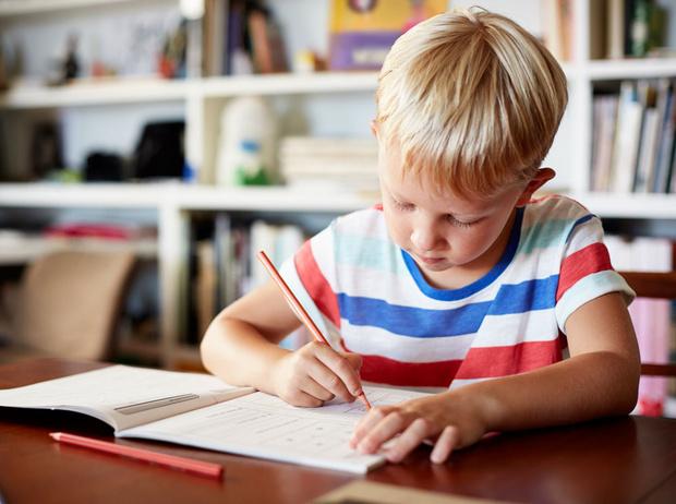 Фото №2 - Навыки будущего: какие умения нужно прививать детям уже сегодня