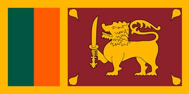 Flag_of_Sri_Lanka.svg.jpg