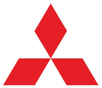 Фото №6 - Автогеральдика: что значит эмблема, украшающая радиатор вашей машины