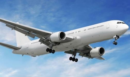 Фото №1 - Диабетикам грозит опасность на борту самолета