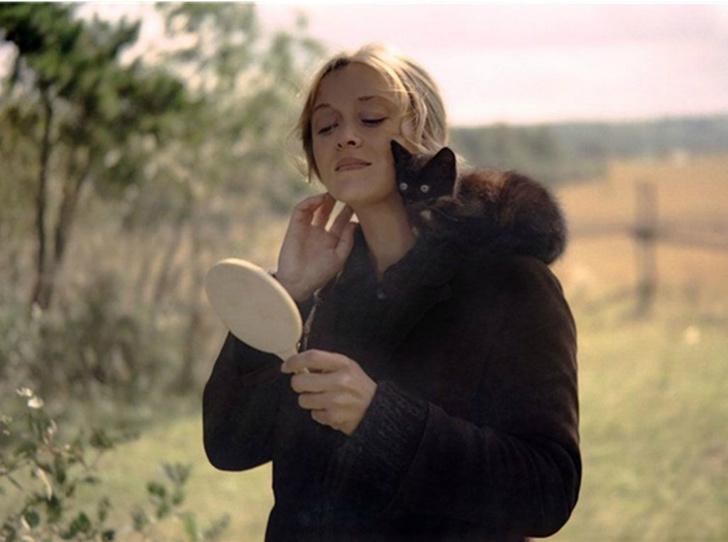 Фото №12 - От Тарантино до Скорсезе: любимые фильмы культовых режиссеров