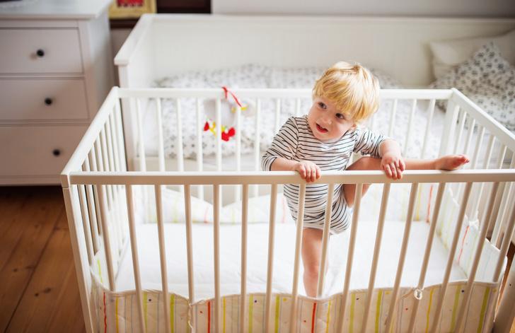 Фото №2 - Сотрясение мозга у ребенка: что делать?
