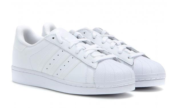 Кроссовки, Adidas