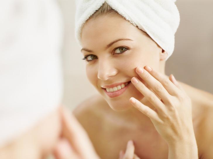 Фото №2 - Полный гид по чистке лица: виды и рекомендации по типам кожи