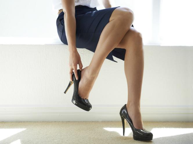 Фото №6 - 11 женских привычек, которые мужчины никогда не поймут