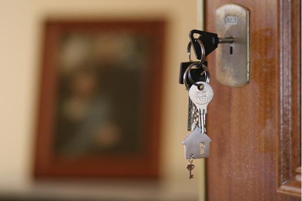 Фото №3 - Наконец-то свершилось: ипотека в Новосибирске дешевеет