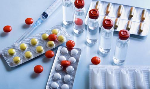 Фото №1 - Пациенты просят Мишустина о помощи - из аптек пропали жизненно важные препараты