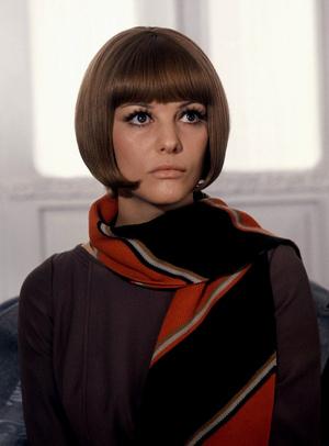 Фото №25 - Стрижки как у Хепберн, Бардо и других кинодив 60-х, которые мы снова будем носить