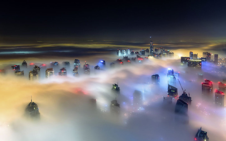 Фото №4 - Пятиэтажки против небоскребов: откуда дует ветер