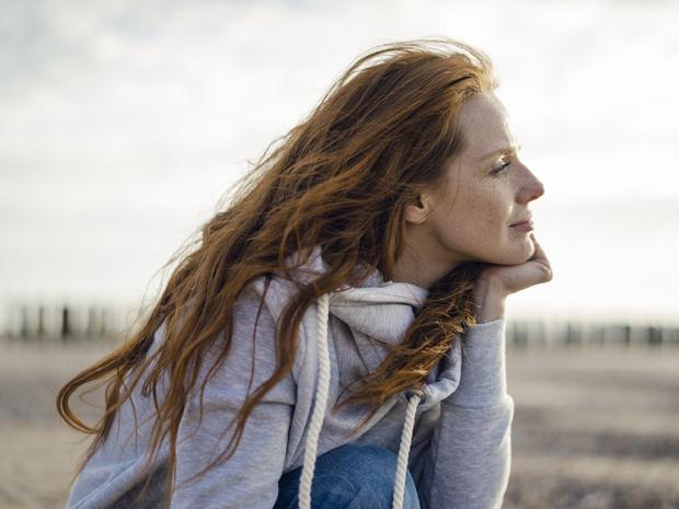 Фото №1 - Что такое аскеза, и как самоограничение поможет вам стать успешнее