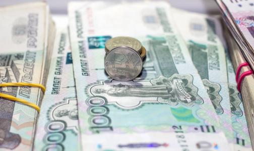 Фото №1 - Эксперт объяснил, как новая система оплаты труда вернет врачей в российские клиники