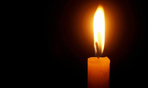 Фото №1 - НИИ скорой помощи потерял четвертую сотрудницу. Умерла врач-гинеколог