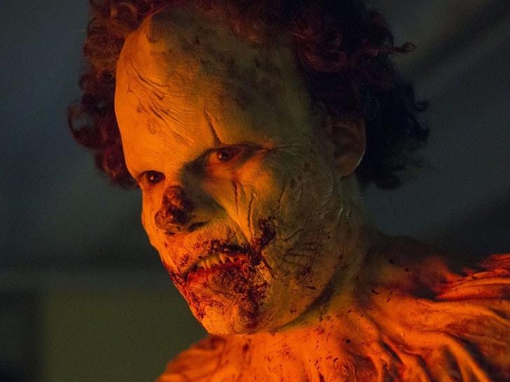 Фото №7 - Тролли, викинги и Рагнарёк: топ-10 самых страшных фильмов про скандинавских монстров