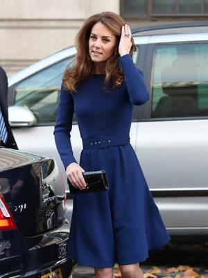 Фото №3 - Переломный момент: как Кейт отреагировала на сообщения об изменах Уильяма