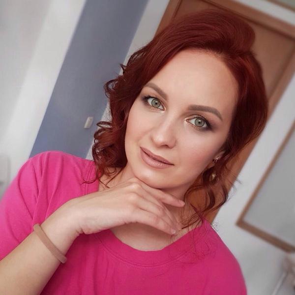 Фото №1 - «Отключила телефон и интернет, ни с кем не могла общаться»: как россиянка потеряла все и создала с нуля успешный бизнес в тайге