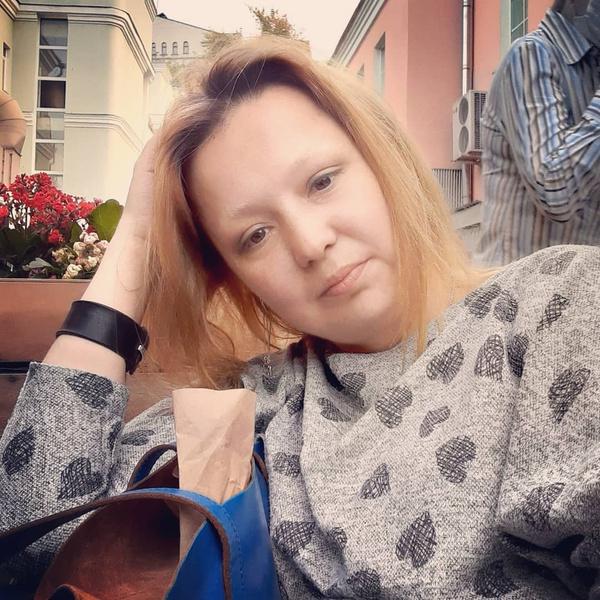 Фото №1 - «Я содержанка»: как и на что живет единственная внучка Гурченко, пострадавшая в драке с женщиной