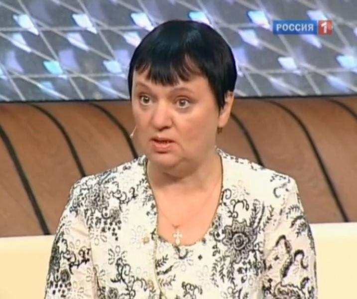 Фото №7 - «Следите за руками»: как была с позором разоблачена Роза Кулешова, первый советский экстрасенс