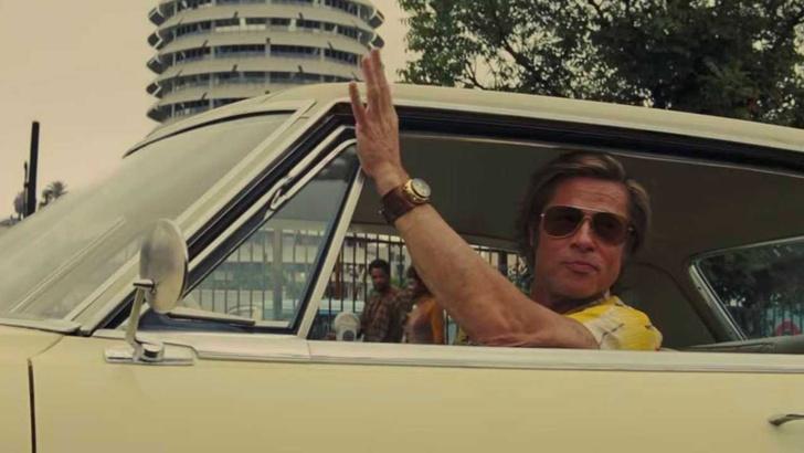 Фото №5 - Джентльмены на светофорах. Простые правила, которые отличают культурного водителя от всех остальных