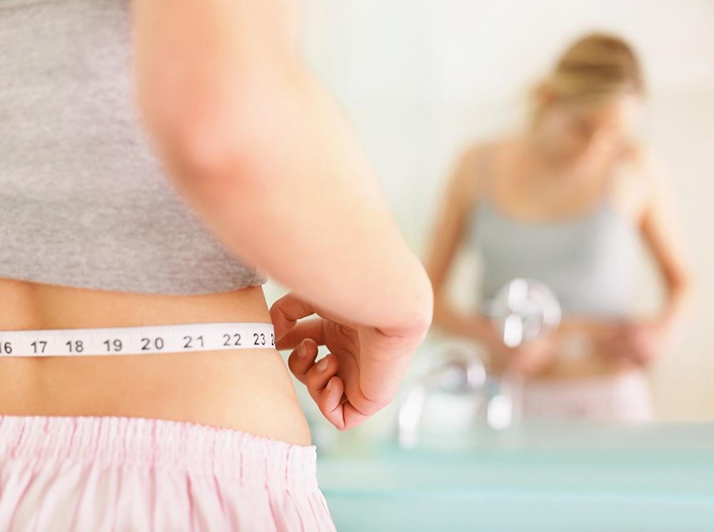 Сбросить Лишний Вес Для Девушки. Сбросить лишний вес? Мы расскажем, как это сделать!