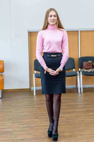 Фото №58 - «Мисс Кузбасс – 2016»: участницы выбраны!