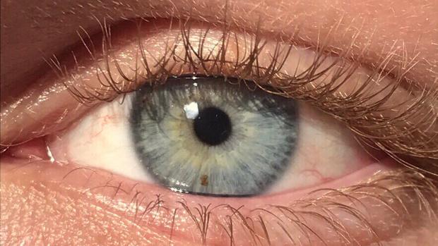 Фото №1 - Как узнать характер человека по цвету его глаз? 🧐