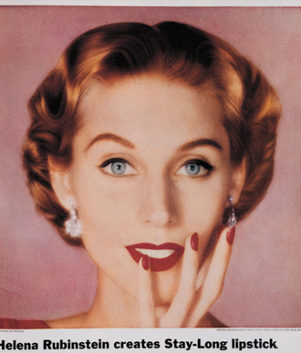 Фото №3 - Самые дорогие косметические средства: Prodigy Reversis от Helena Rubinstein