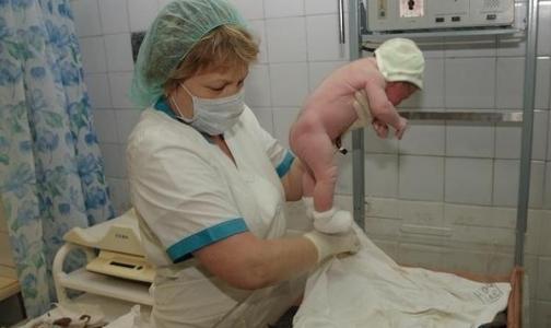 Фото №1 - Какой должна быть медсестра в детской больнице