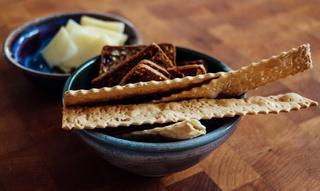 Фото №4 - 7 самых опасных для печени продуктов назвали гепатологи