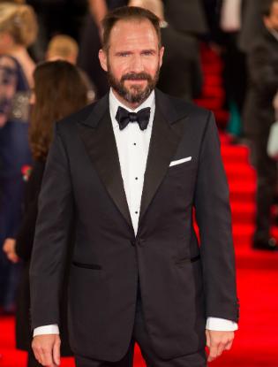Фото №11 - В Лондоне состоялась премьера «007: Спектр»