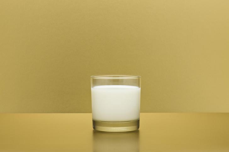 Фото №1 - Назван лучший напиток для утоления жажды