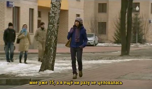 Фото №9 - 10 интернет-мемов, которые популярны только в России