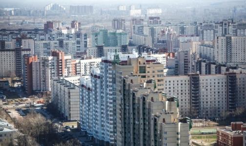 Фото №1 - Врачи «Скорой»: Из петербургских окон за лето выпали 10 детей