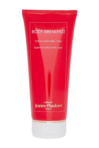 крем для тела Body Breakfast, Me՛thode Jeanne Piaubert